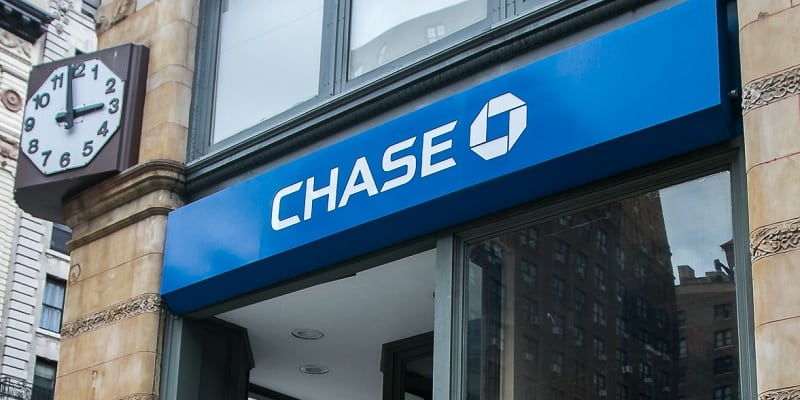 Chase Total Business Savings account bonus promotion offer review