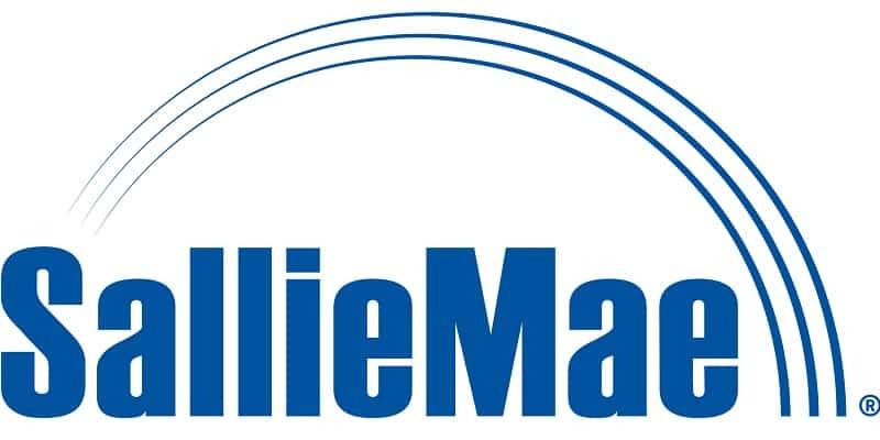 Sallie Mae CD