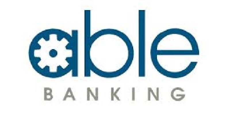 ableBanking CD Review: 2.20% APY 12-Month CD (Nationwide)