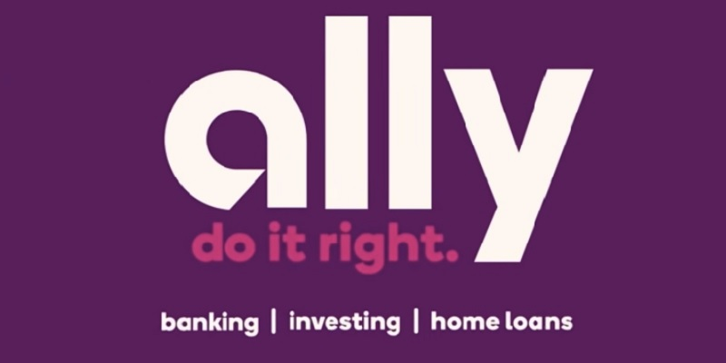 Ally Bank CD Review: 2.10% APY 12-Month CD (Nationwide)