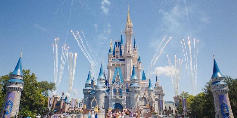 Chase Disney Premier Visa Card $200 Bonus