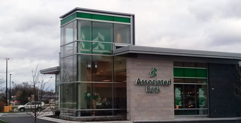 Associated Bank Bonuses