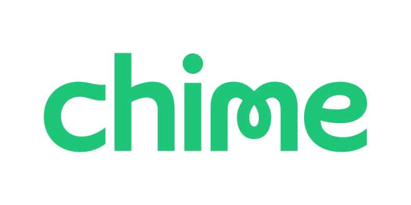 Chime Bank Review: Fee Free Checking with $50 Bonus