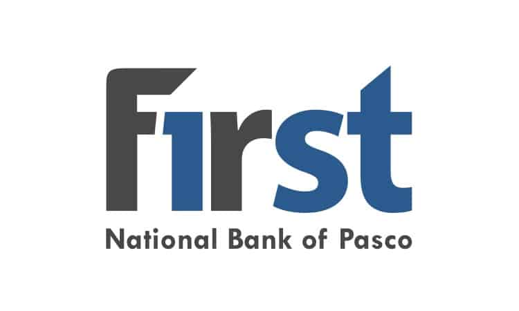 td bank cd rates in florida
