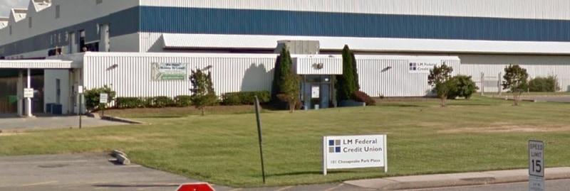 LM Federal Credit Union
