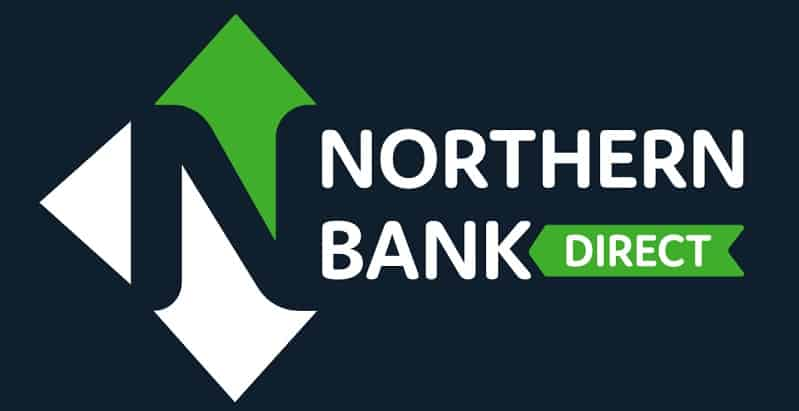 Northern Bank Direct Rates