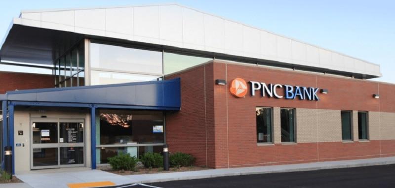 PNC bank bonuses