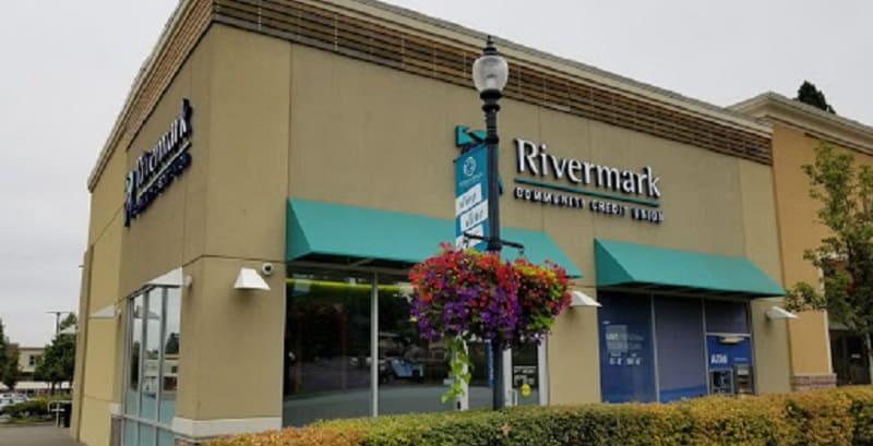 Rivermark Community CU