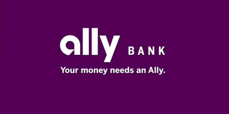 Ally CashBack Credit Card $100 Bonus Cash