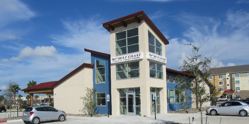 Gulf Coast Federal Credit Union CD Review: 1.25% APY 12-Month CD (Texas Only)