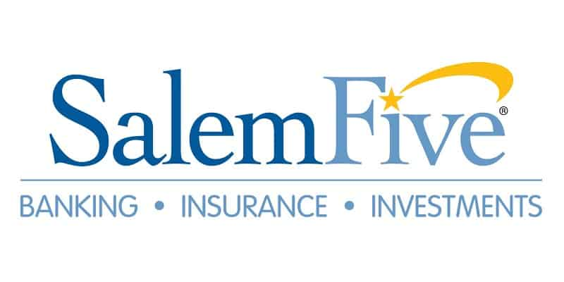 Salem Five Direct eOneSavings 2 20% APY (Nationwide)