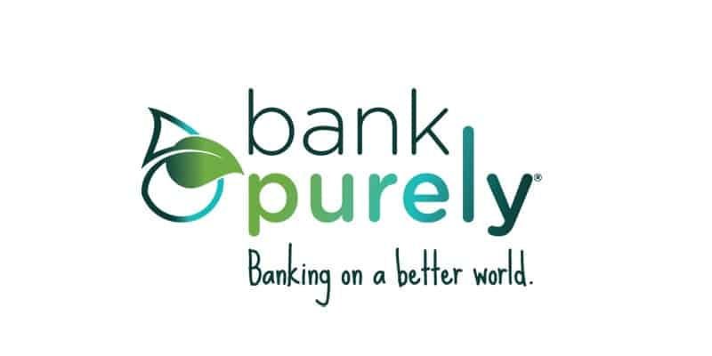 BankPurely Money Market