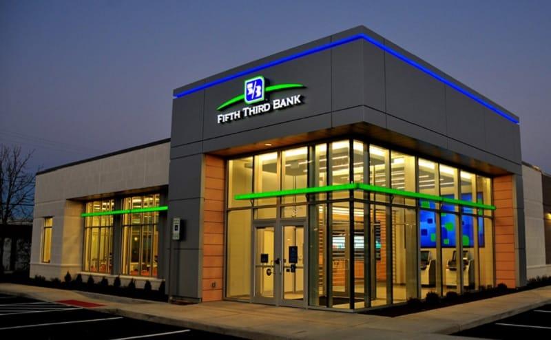 Fifth Third Bank Bonuses