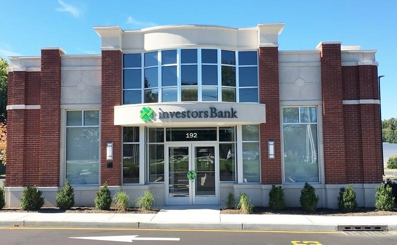 Investors Bank $250
