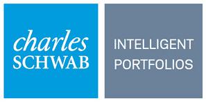 Schwab Intelligent Investing Portfolios Robo-Advisor