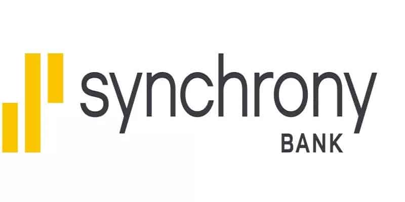 Top Five Synchrony Bank Routing Number Florida - Circus