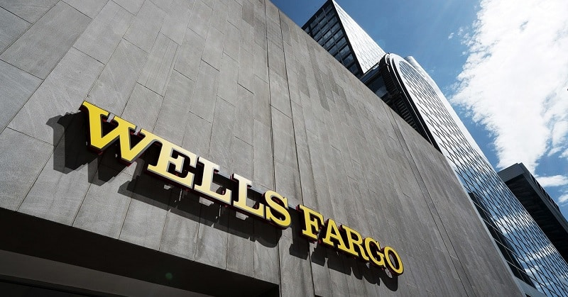 Wells Fargo Credit Card Bonuses, Promotions & Offers - May 2019