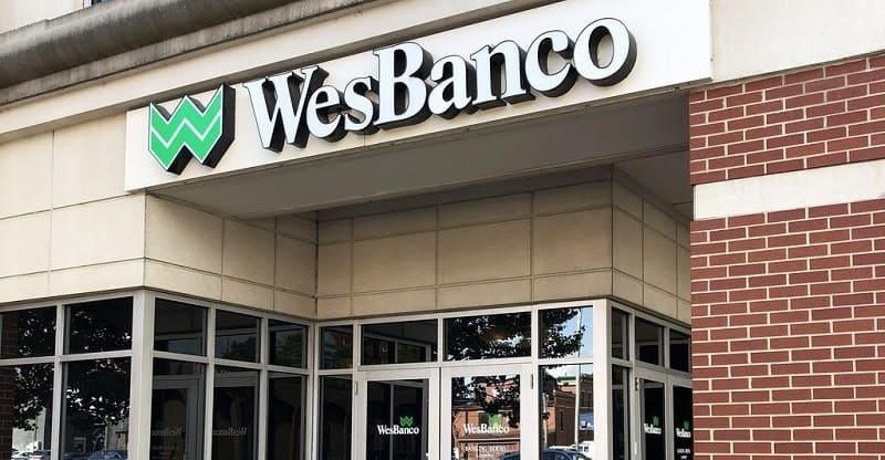 WesBanco Bonuses
