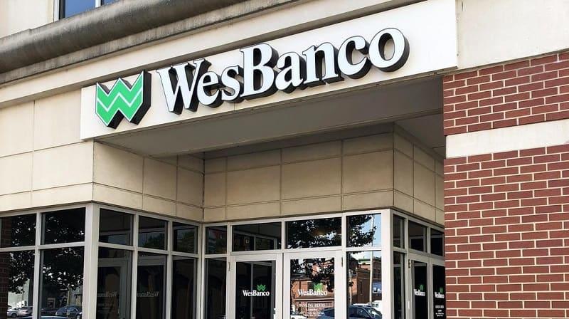 Wesbanco Bonus