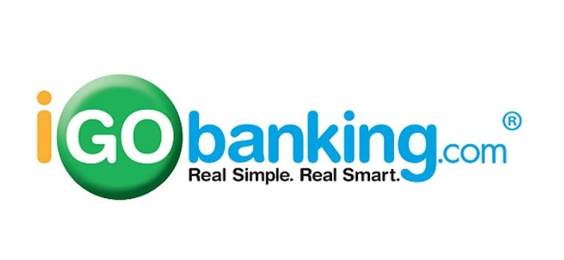 iGObanking Money Market Account Review: 2 25% APY Rate