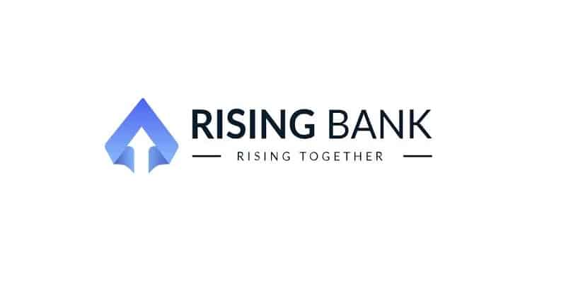Rising Bank CD Review: 2 80% APY 12-Month CD, 2 87