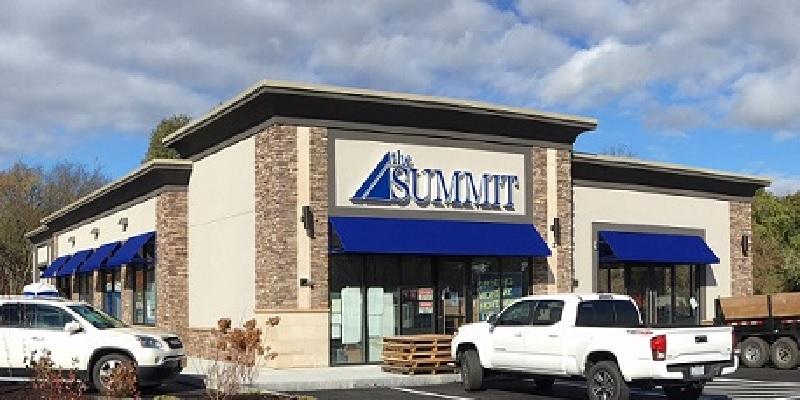 Summit Federal Credit Union $150 Checking Bonus (New York only)