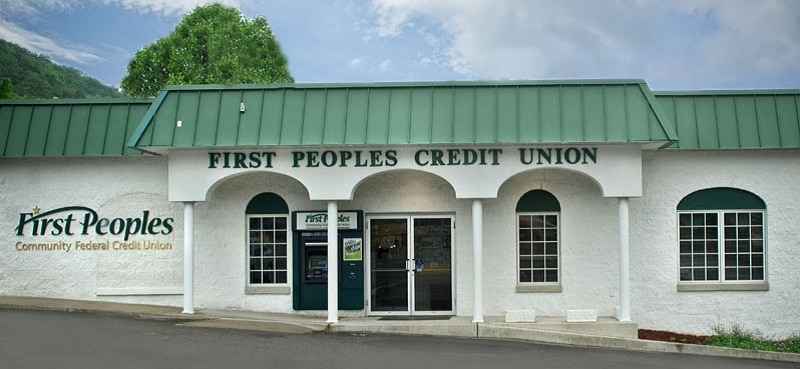 First Peoples CFCU