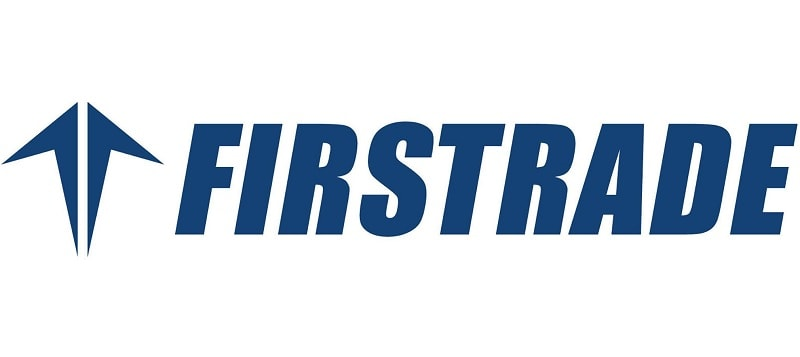 Firstrade Brokerage
