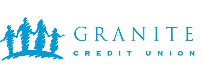Granite Credit Union CD Rates