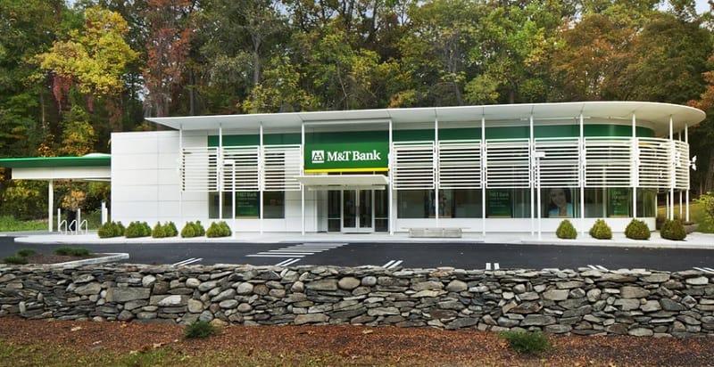 M&T Bank Bonus