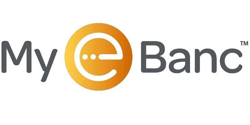 My eBanc