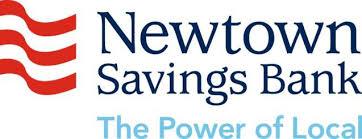Newtown Savings Bank Logo
