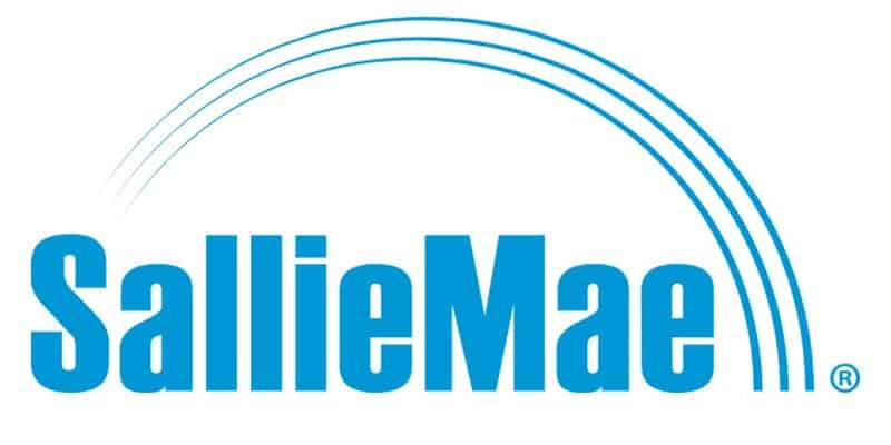 Sallie Mae Bank Bonuses