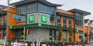 TD Bank Beyond Checking Bonus: $300 Promotion