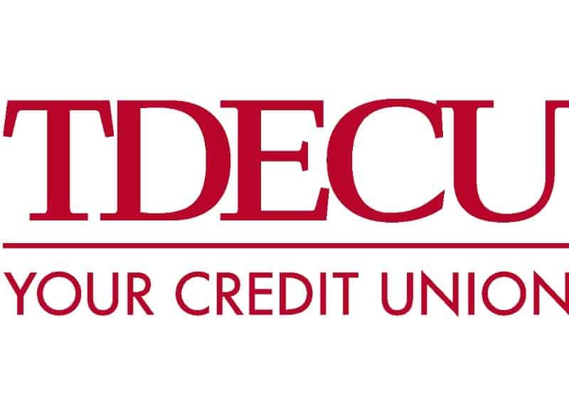 TDECU Promotion