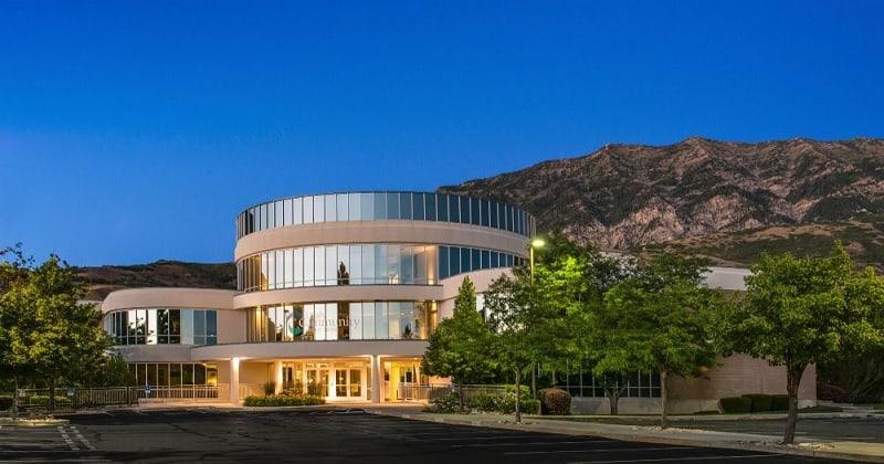 Utah Community Credit Union Promotion