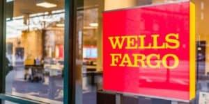 Wells Fargo Bonuses: $150, $200, $300, $400, $1,000 Checking Promotions (Nationwide)