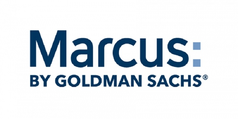 Marcus by Goldman Sachs $100 Savings Bonus + 1.70% APY (Nationwide)