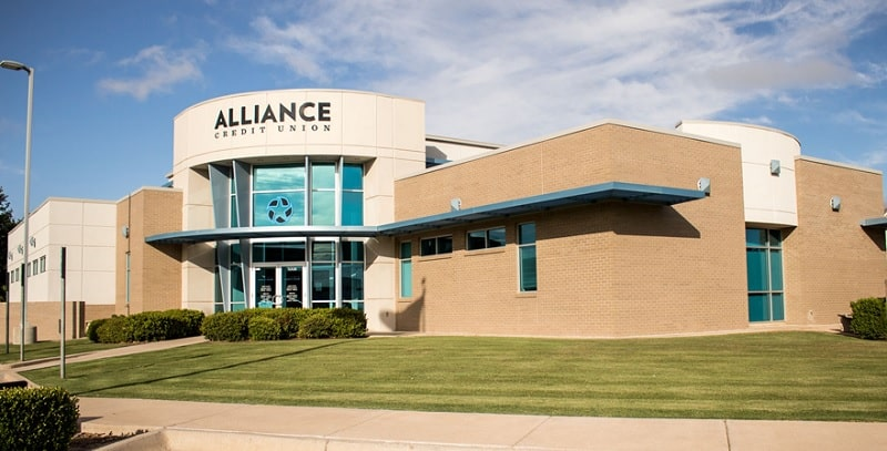 Alliance Credit Union Youth Savings Promotion: $25 Promotion (Texas only)