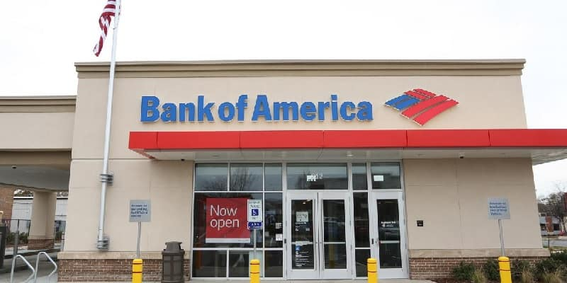 Bank of America Bonuses September 2019: $100, $300, $350