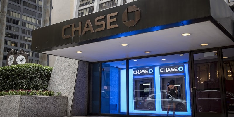 Chase Premier Plus Checking account bonus promotion offer review