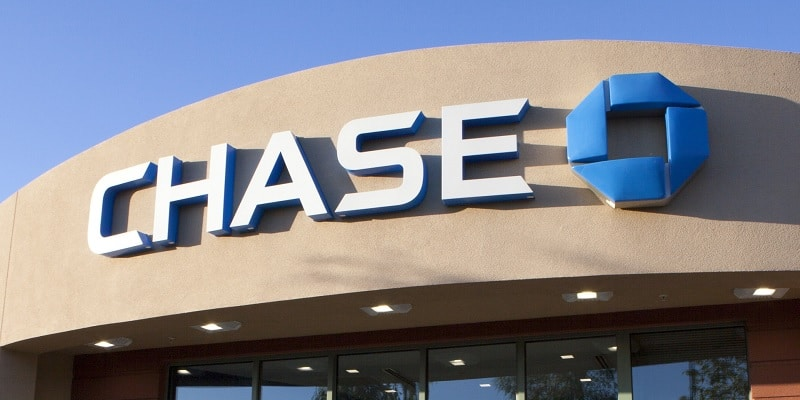 How to Request a Replacement Chase Debit Card - Bank Checking Savings