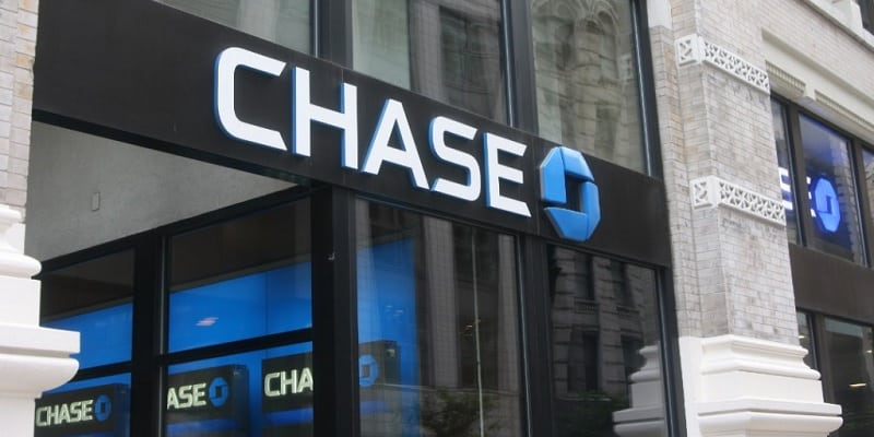 Chase Bank coupon codes for October 29, 12222