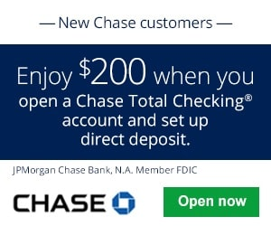 How to Update Your Personal Information with Chase