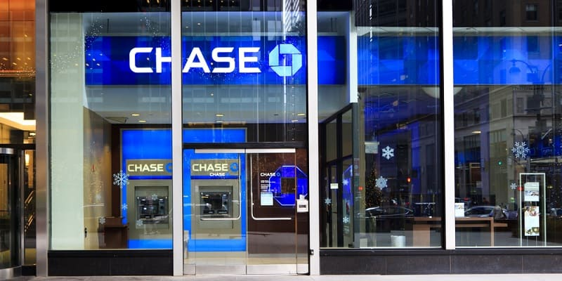 Chase Savings Promotions