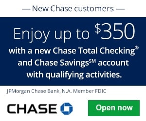 How to Request a Replacement Chase Debit Card - Bank