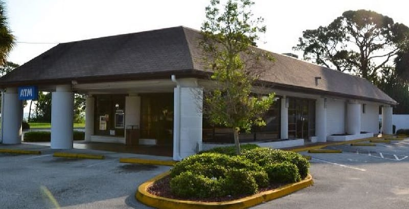 Community Credit Union of Florida Student Checking Bonus: $25 Bonus (Florida only)