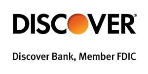 Discover Cashback Debit Account - Checking