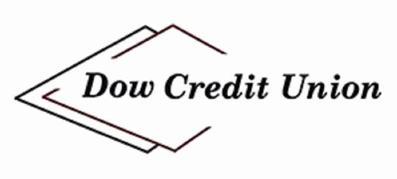 Dow Credit Union