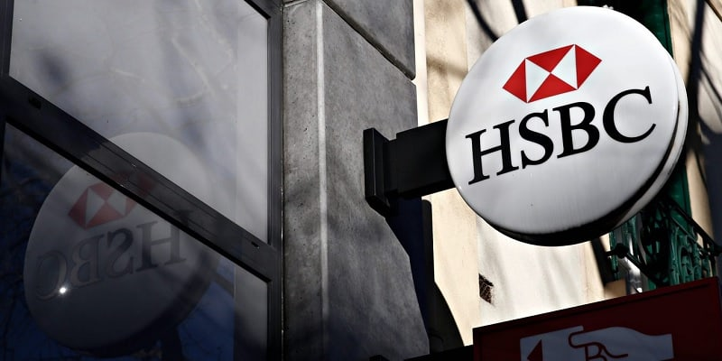 HSBC Bank Advance Checking account bonus promotion offer review